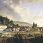les-toiles-de-jouy-et-oberkampf1