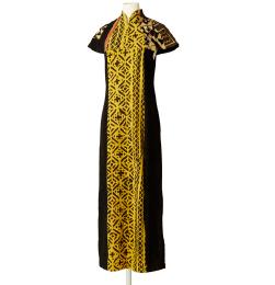 Robe, Ly Dumas - 1993